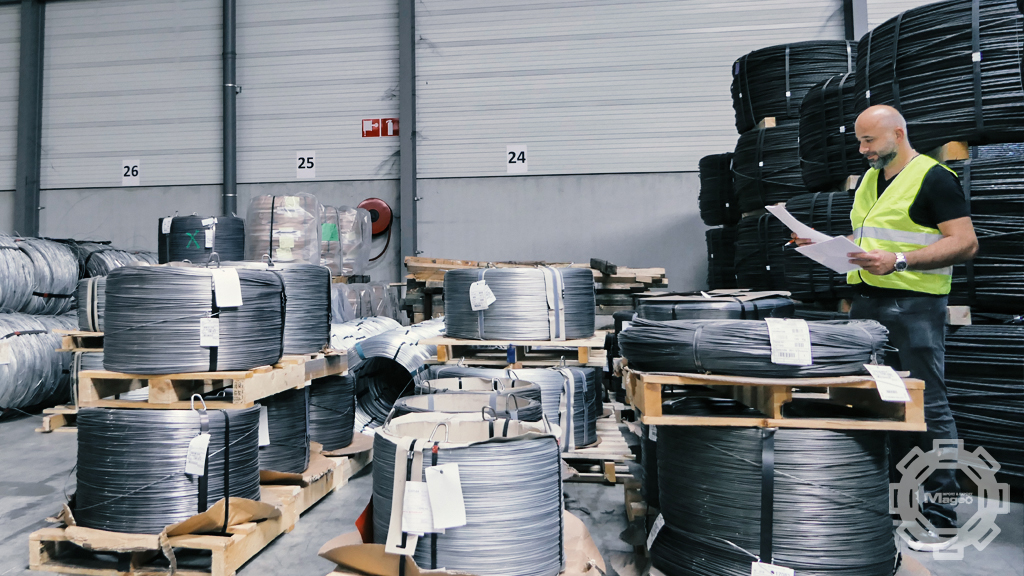 high carbon steel wire (2)