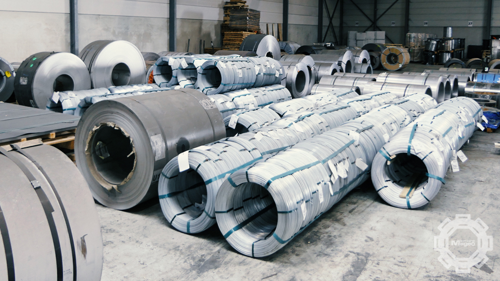 high carbon steel wire (3)