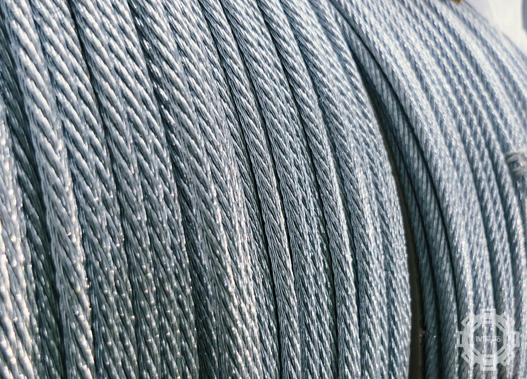 wire rope (3)